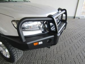 Ford Ranger 3.2TDCi double cab 4x4 XLT - Image 24