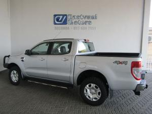 Ford Ranger 3.2TDCi double cab 4x4 XLT - Image 3