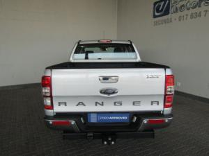 Ford Ranger 3.2TDCi double cab 4x4 XLT - Image 4