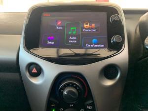 Toyota Aygo 1.0 X-Play - Image 8