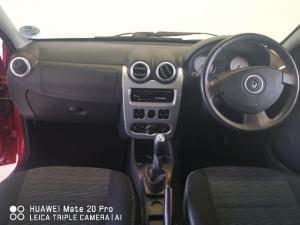 Renault Sandero 1.6 Stepway - Image 7