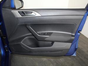 Volkswagen Polo 1.0 TSI Comfortline - Image 18