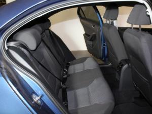 Volkswagen Jetta GP 1.4 TSI Comfortline - Image 16