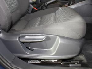 Volkswagen Jetta GP 1.4 TSI Comfortline - Image 17