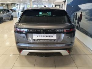 Land Rover Range Rover Velar D180 S - Image 4