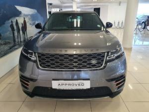 Land Rover Range Rover Velar D180 S - Image 5