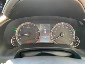 Lexus RX 350 EX - Image 12