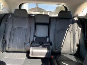 Lexus RX 350 EX - Image 9