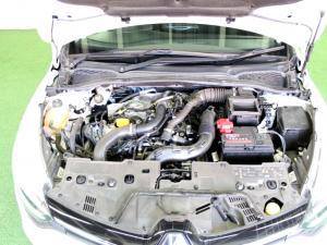 Renault Clio IV 900 T Dynamique 5-Door - Image 27