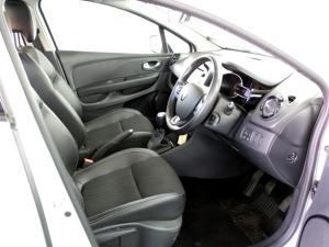 Renault Clio IV 900 T Dynamique 5-Door - Image 7