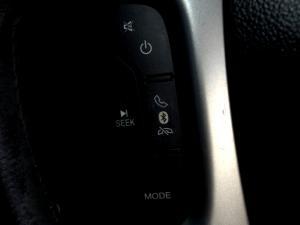 Chevrolet Captiva 2.4 LT automatic - Image 17