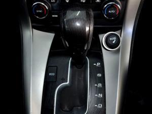 Chevrolet Captiva 2.4 LT automatic - Image 22