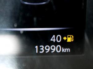 Nissan X Trail 2.0 Visia - Image 14