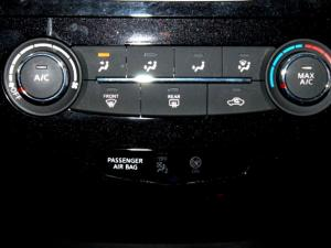 Nissan X Trail 2.0 Visia - Image 22