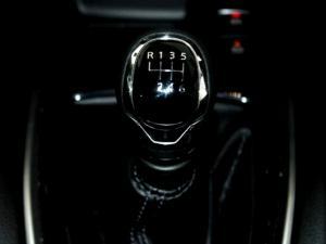 Nissan X Trail 2.0 Visia - Image 24