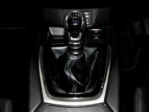 Nissan X Trail 2.0 Visia - Image 25