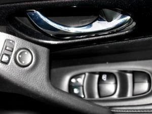 Nissan X Trail 2.0 Visia - Image 26