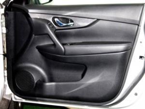 Nissan X Trail 2.0 Visia - Image 27