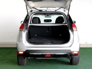 Nissan X Trail 2.0 Visia - Image 30