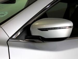 Nissan X Trail 2.0 Visia - Image 32