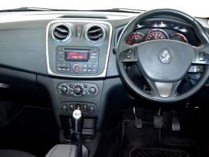 Renault Sandero 900T Stepway - Image 11