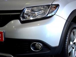 Renault Sandero 900T Stepway - Image 18