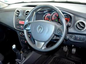 Renault Sandero 900T Stepway - Image 20