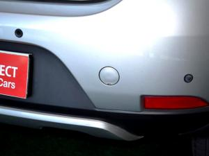 Renault Sandero 900T Stepway - Image 27