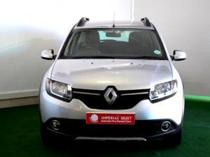 Renault Sandero 900T Stepway - Image 5