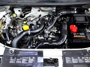 Renault Sandero 900T Stepway - Image 9