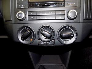 Volkswagen Polo Vivo GP 1.4 Street 5-Door - Image 11