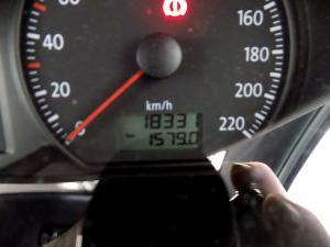 Volkswagen Polo Vivo GP 1.4 Street 5-Door - Image 14