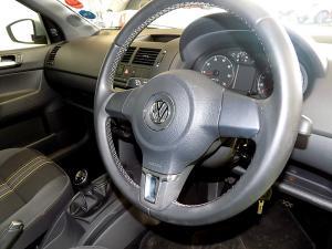 Volkswagen Polo Vivo GP 1.4 Street 5-Door - Image 18