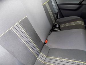 Volkswagen Polo Vivo GP 1.4 Street 5-Door - Image 20