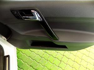 Volkswagen Polo Vivo GP 1.4 Street 5-Door - Image 22