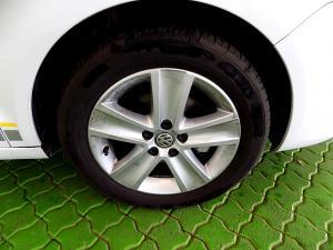 Volkswagen Polo Vivo GP 1.4 Street 5-Door - Image 23