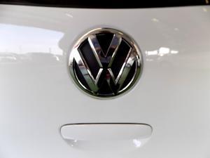 Volkswagen Polo Vivo GP 1.4 Street 5-Door - Image 30