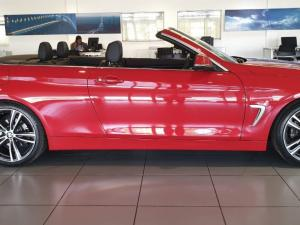BMW 420i Convert - Image 11