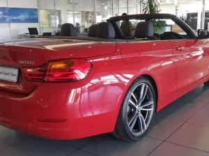 BMW 420i Convert - Image 12