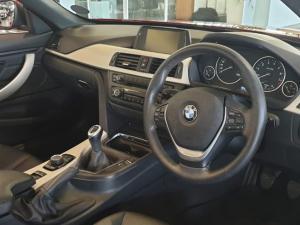 BMW 420i Convert - Image 14