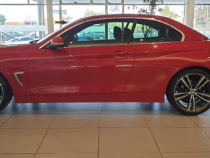 BMW 420i Convert - Image 6