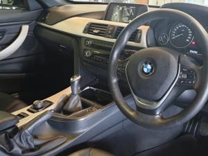 BMW 420i Convert - Image 7