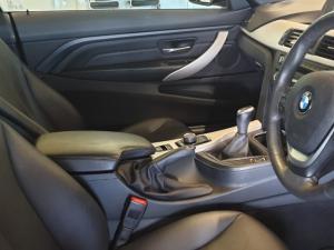 BMW 420i Convert - Image 8