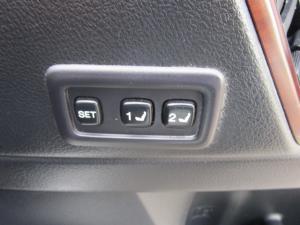 Toyota Prado VX 3.0 TDi automatic - Image 16