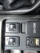 Toyota Prado VX 3.0 TDi automatic - Image 17