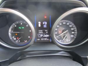 Toyota Prado VX 3.0 TDi automatic - Image 20