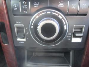 Toyota Prado VX 3.0 TDi automatic - Image 25