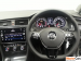 Volkswagen Golf VII 1.0 TSI Comfortline - Thumbnail 10