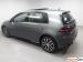 Volkswagen Golf VII 1.0 TSI Comfortline - Thumbnail 3