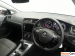 Volkswagen Golf VII 1.0 TSI Comfortline - Thumbnail 6